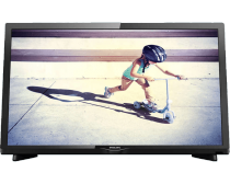 Philips 22PFS4232 Full HD LED TV
