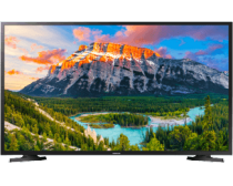 Samsung UE32N5002AKXXH Full HD LED TV