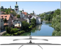 LG 55UK7550MLA, Nano Cell TV, Ultra HD, 4K, webOS 4.0, SMart, LED Tv,