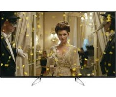 Panasonic TX-55EX603E 4K UHD Smart LED TV