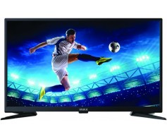 Vivax 32S60T2 HD Ready LED TV