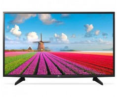 LG 49LJ5150,Full HD LED TV