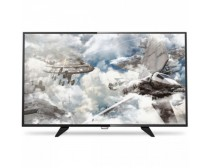 Philips 40PFT4201 Full HD Ultra Slim LED TV