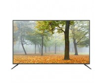 Smart Tech LE-4317S Full HD SMART LED TV