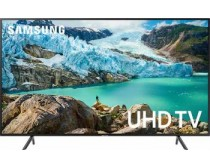 Samsung 50RU7172 4K UHD Smart LED TV