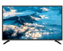 Smart Tech LE-4019N Full HD LED TV