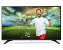 LG 49LH570V Full HD Smart WiFi LED 450Hz