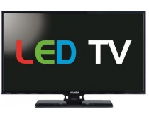 Hyundai  HL32111 LED TV