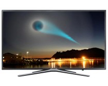 Samsung UE32K5500 FullHD Smart Wifi LED TV 400Hz