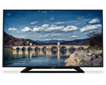 Philips 32PHH4100 HD Ready LED TV