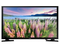 Samsung UE48J5000 Full HD LED TV 100Hz