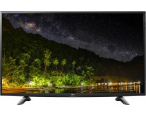LG 43LH5100, FULL HD, LED Tv, Game TV  300Hz