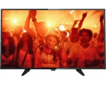 Philips 32PHH4101 HD Ready LED TV