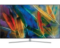 Samsung QE55Q7FXXH UHD Smart QLED TV