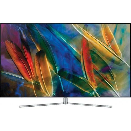 Samsung QE65Q7FAMTXXH UHD Smart QLED TV