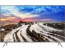 Samsung UE75MU7002, 4K Ultra HD LED Smart Televizo