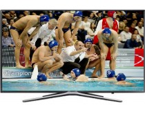 Samsung UE40K5500 FullHD Smart Wifi LED TV 400Hz
