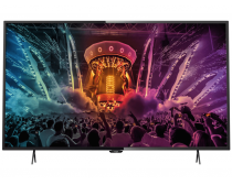 Philips 55PUS6101 4K Ultra HD Smart LED TV