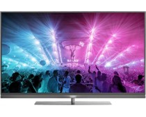 Philips 49PUS7181  4K Ultra Slim Smart TV, Android