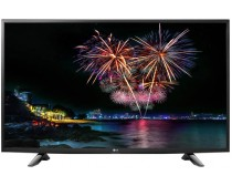 LG 32LH510U HD,Ready 300 Hz, LED TV, Garancia: 2 ÉV