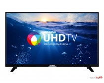 Hyundai ULS55TS292 Ultra HD 4K SMART LED TV