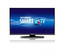 Hyundai HLR 32T350 HD Ready Smart TV