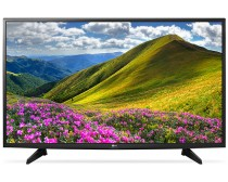 LG 49LJ515V,Full HD LED TV 100Hz