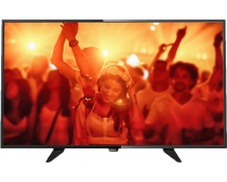 Philips 32PFH4101/88  Full HD Ultra Slim LED TV