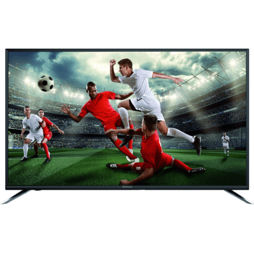 Strong SRT32HY4003 HD Ready LED TV
