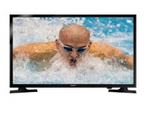 Samsung UE40J5000 Full-HD LED TV 100Hz