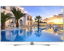 LG 55SJ810V  SUPER Ultra HD IPS SMART  TV