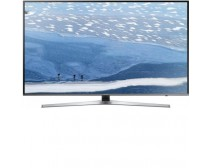Samsung UE-49KU6472 Ultra HD 4K Smart LED TV 1500Hz