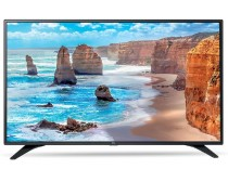 LG 55LH530V, FULL HD, LED TV,  900HZ
