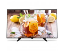 Philips 40PFH4101 Full HD Ultra Slim LED TV