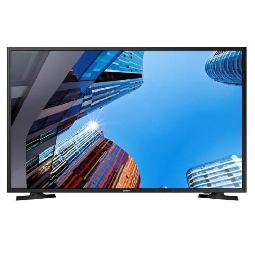 Samsung UE40M5002 Full HD LED televízió