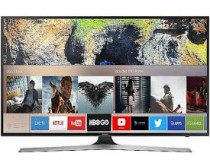 Samsung UE55MU6172 Ultra HD 4K  Smart TV