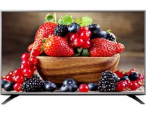 LG 32LH590U HD, LED TV webOS 3.0 Smart Tv 450Hz