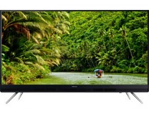 Samsung UE32K4100 HD Ready LED TV