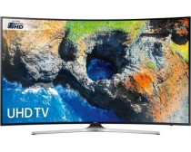 Samsung UE49MU6272 Ultra HD 4K Smart tv