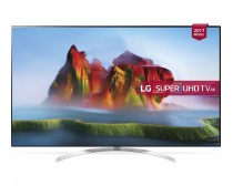 LG 65SJ850V SUPER Ultra HD HDR SMART TV