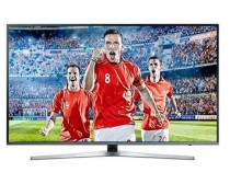 Samsung UE50KU6000 UHD 4K Smart LED TV Beépített WI-FI, Quad Core  1300Hz