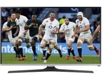 Samsung UE50J5100 Full HD LED Televízió 200Hz