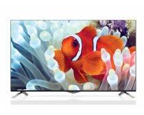 LG 49UB830V 3D 4K Ultra HD Smart LED Televízió 900Hz