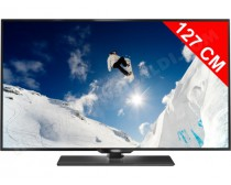 Philips 50PFH4309H/88 Full HD 100 Hz