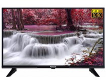 Panasonic TX-40C200E Full HD LED TV 200Hz