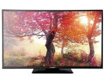 Hyundai FLP 40T111 Full HD, LED TV
