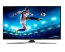 Samsung UE32J5572 Full HD LED Smart Tv 400Hz
