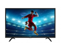 Vivax 32LE93T2 HD Ready LED TV
