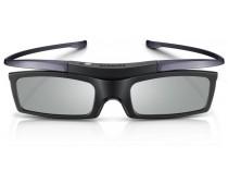 Samsung SSG-5100GB 3d aktív szemüveg