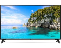 LG 43LJ594V Full HD Smart LED TV